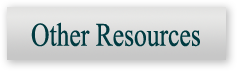 Other Resources TLC Residential Sober Living Homes