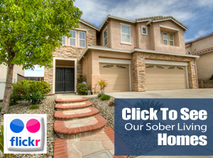 Click To See Our Sober Living Homes